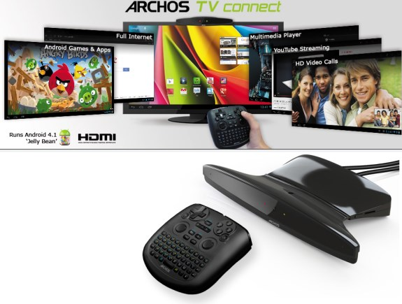 archos_tv_connect_2