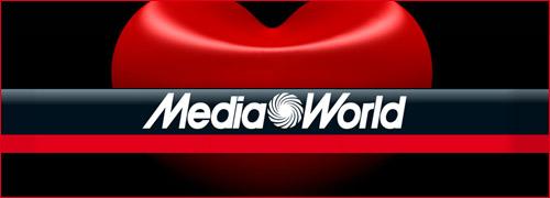Acquisti Intelligenti| Ecco il nuovo volantino MediaWorld