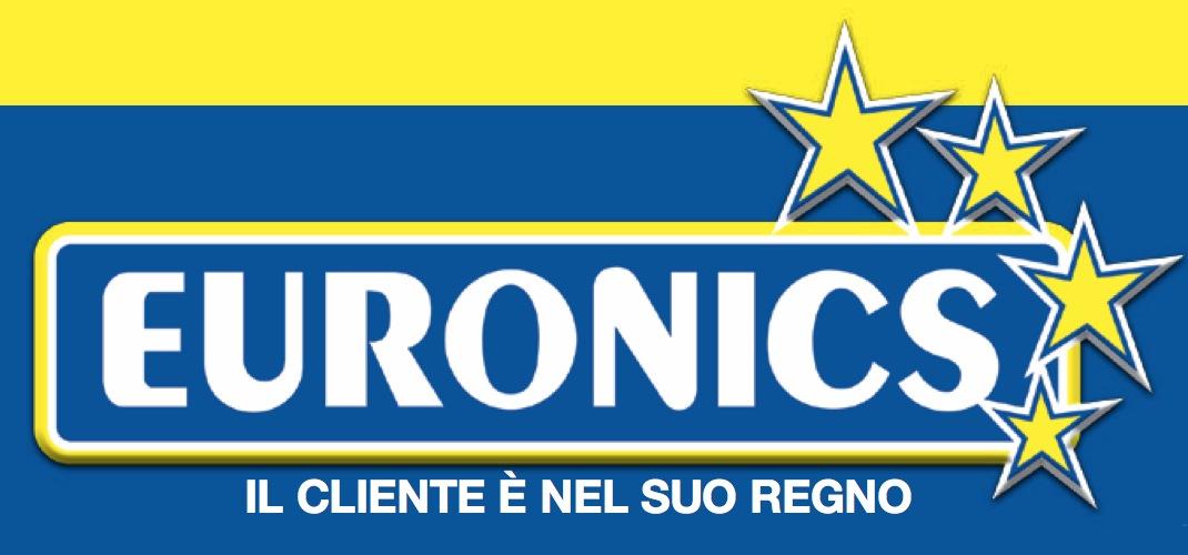 Acquisti Intelligenti| Euronics Gruppo Galimberti: scopri le nuove offerte!