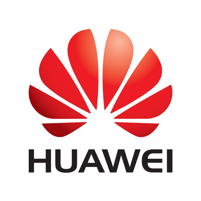Novità CES 2013| Huawei presenta i nuovi prodotti di punta al CES 2013