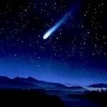 Novità App| L'astronomia a portata di mano!