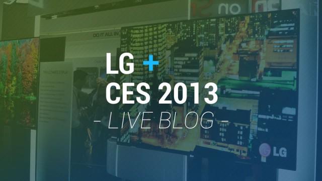 lg-ces-2013-liveblog-640x360