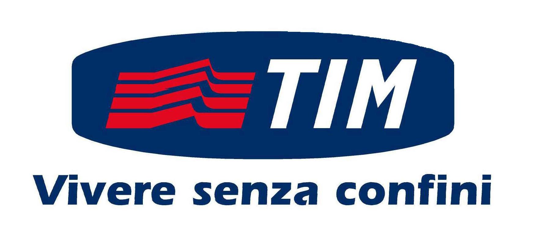 OCCHIO ALLA TARIFFA| Passa a TIM entro il 13 Gennaio e scopri l'offerta..