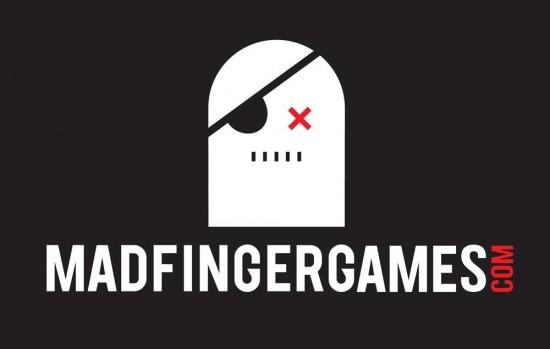 News CES 2013 | Primo video per Dead Trigger 2