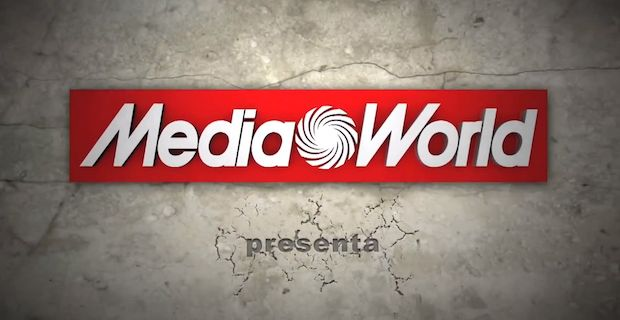 Acquisti Intelligenti| Da MediaWorld Grandi sconti..
