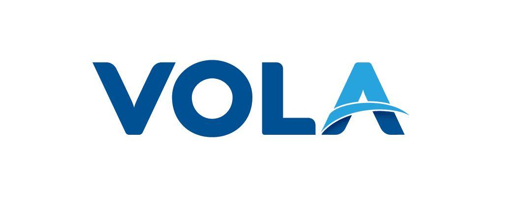 Novità Apps| VolaSMS diventa mobile!