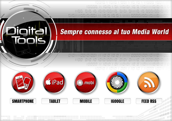 Novità Apps| Disponibile la nuova versione dell'app MediaWorld!