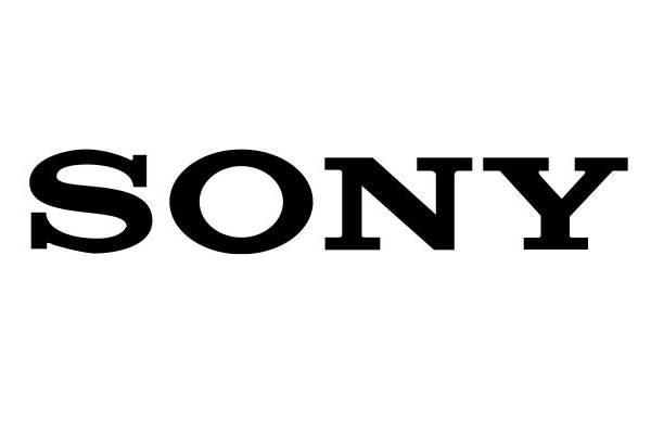 Novità| David Draghi è il nuovo Country Manager di Sony Mobile Communications per l'Italia