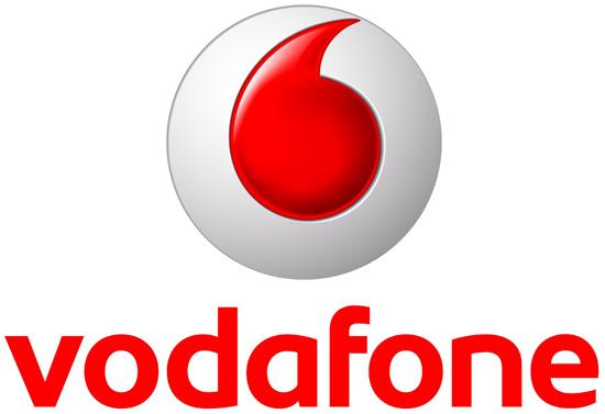 OCCHIO ALLA TARIFFA| Passa a Vodafone, ti aspettano nuove offerte!
