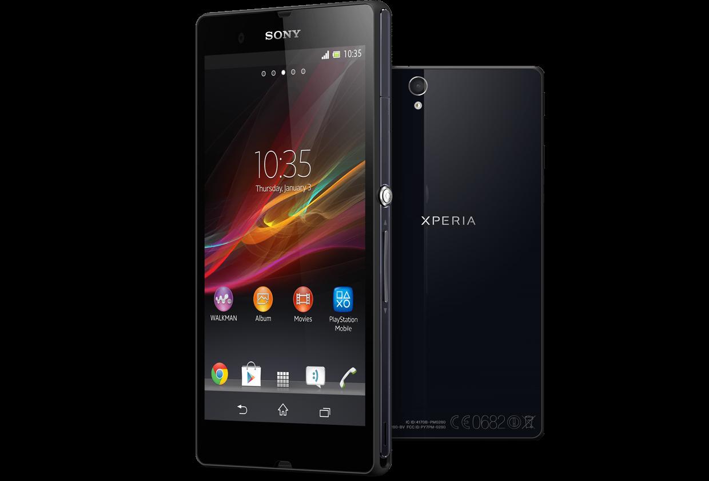 Novità Terminali| Il meglio di Sony in uno smartphone!