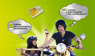 Novità MWC 2013| Huawei presenta la soluzione cloud AirSharing