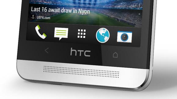 Novità Terminali| HTC: 'Ecco come costruiamo un HTC One'!