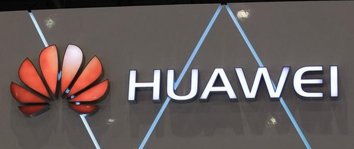 Novità MWC 2013| Huawei presenta la prima soluzione per le reti LTE TDD