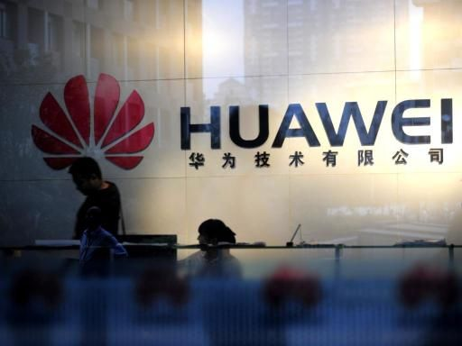 Novità| Huawei si impegna per il Global Analyst Summit 2013!
