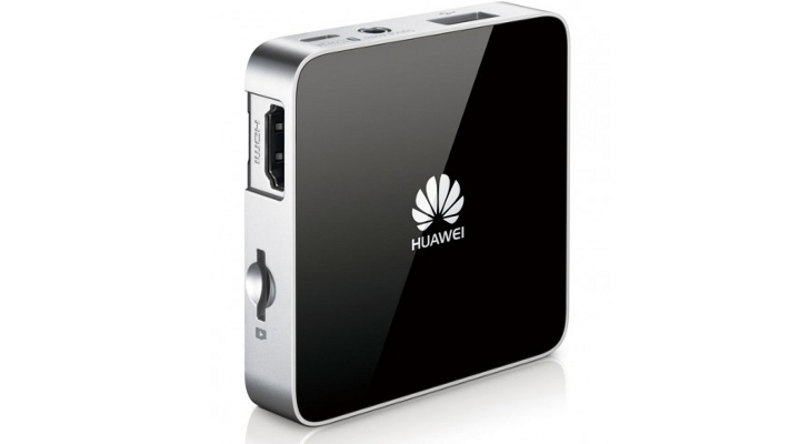 MWC-2013-Huawei-MediaQ-M310-Set-Top-Box