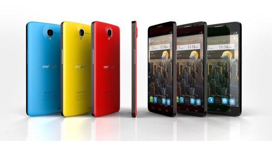 Novità MWC 2013| Sony Mobile affronta il 2013 come un anno di svolta!