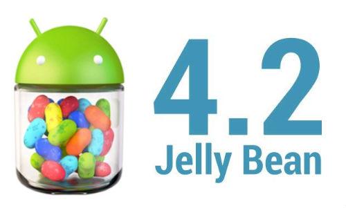 Novità Terminali | Rex: la nuova serie di smartphone Samsung