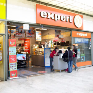 expert-negozi-elettronica-informatica-telefonia