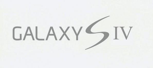 Novità Terminali| 14 Marzo presentazione ufficiale del Galaxy S IV