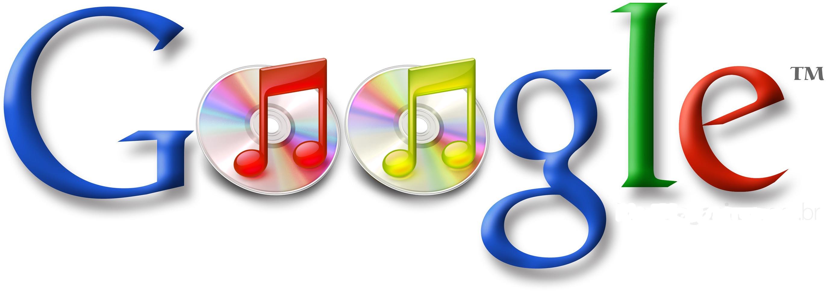 Novità App| Google Play Music: ogni settimana un singolo gratis!