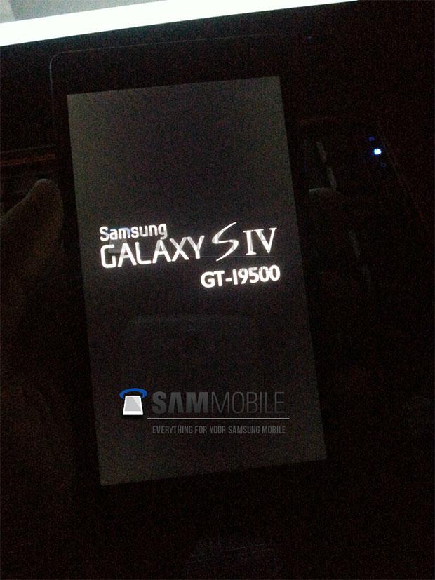 Novità MWC 2013| Samsung presenta GALAXY NOTE 8.0
