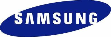 Novità Terminali| Samsung a lavoro su uno smartphone dalle caratteristiche uniche!