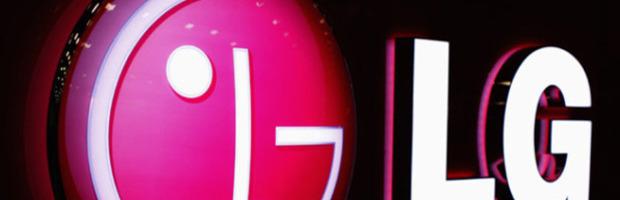 OCCHIO ALLA TARIFFA| BipMobile: scegli l'opzione più adatta a te!