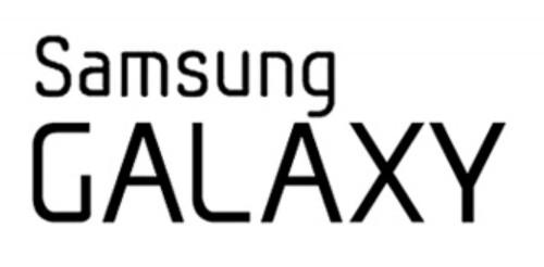 samsung-galaxy-logo-500x246
