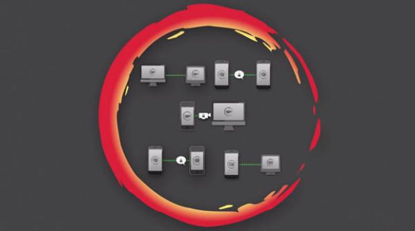 silentcircle-600x334