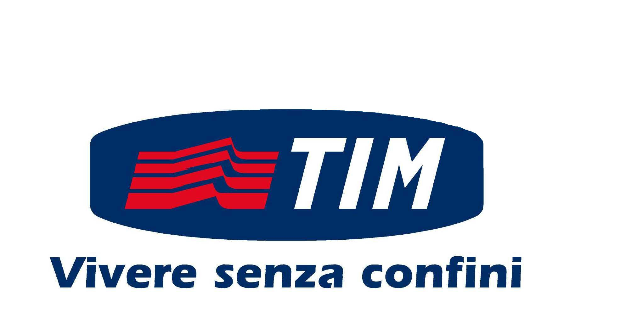 tim-nuovo-piano-tim-6-limited-edition