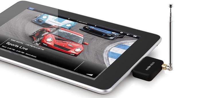 Acquisti Intelligenti| LG Optimus G: prenotalo ora!