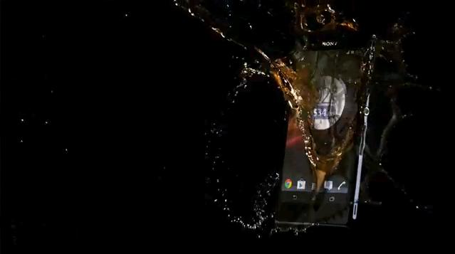 Novità Terminali| Asus: un nuovo video in attesa del MWC 2013!