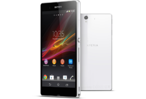 xperia-z-white-1240x840-8ff005dc9465d780126a15f59efcc7bc-opt