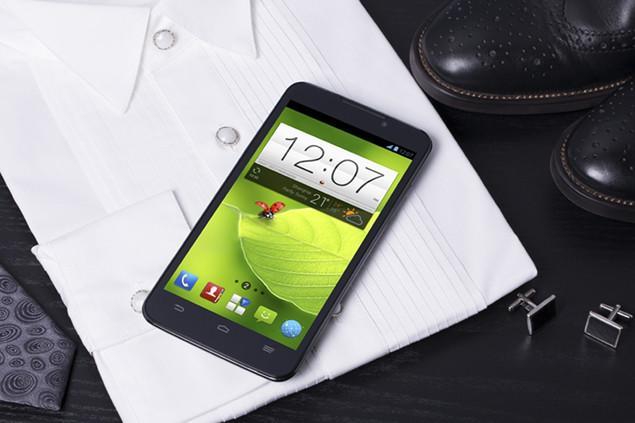 Novità MWC 2013| ZTE annuncia Grand Memo con processore Snapdragon 800!
