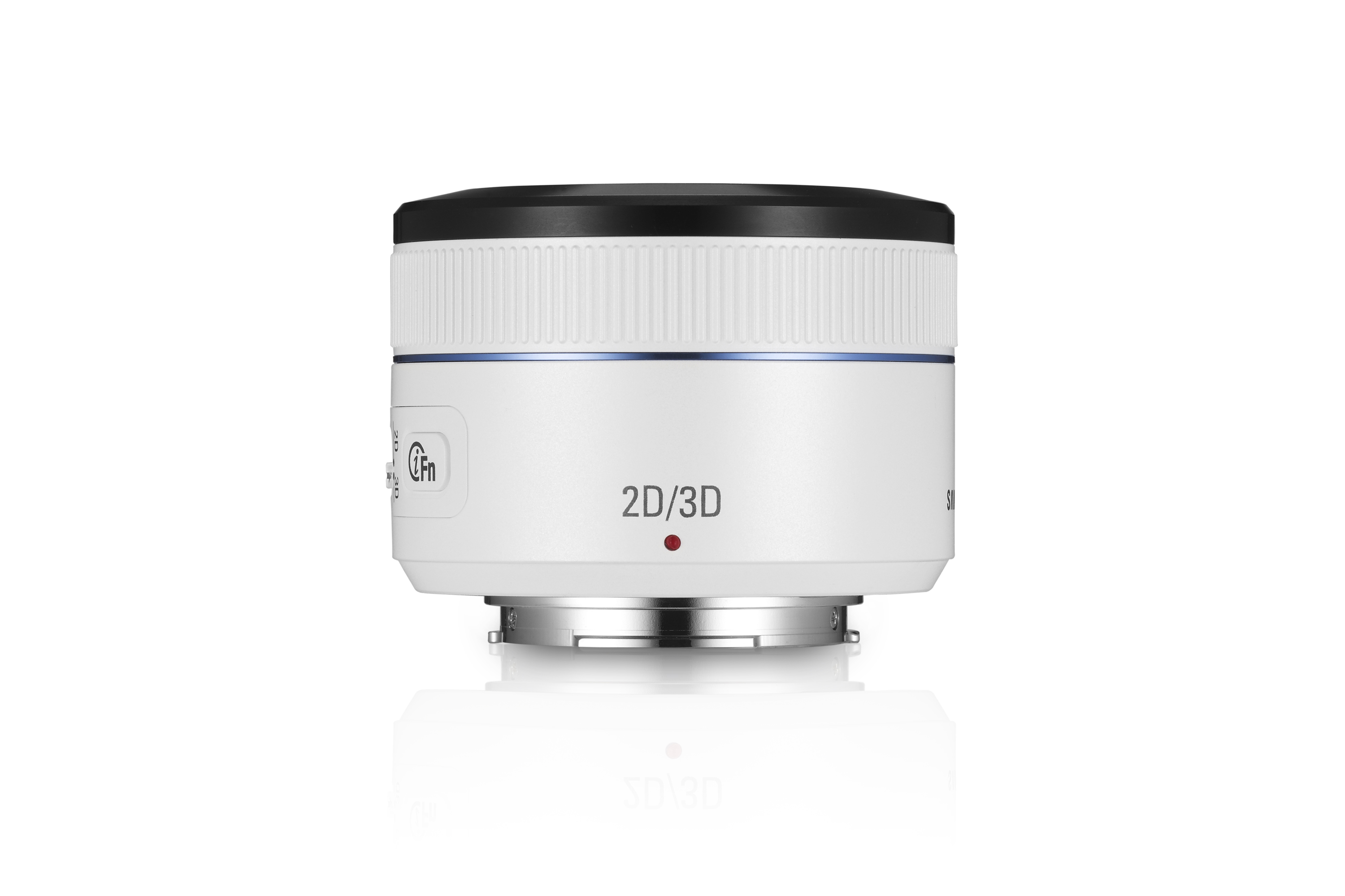 3D 45mm_001_Front_white