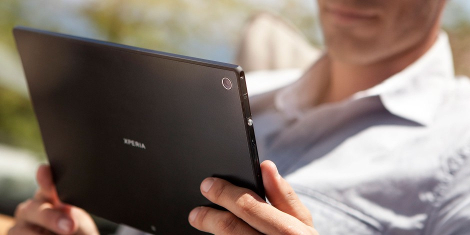 6-xperia-tablet-z-unlimited-entertainment-1880x940-a5bf5137b48aa1c7c794b8ccd3cf4378-940x470