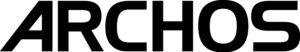 ARCHOS logo HD
