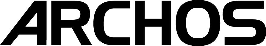 Novità Extra| Loïc Poirier nuovo Amministratore Delegato per Archos