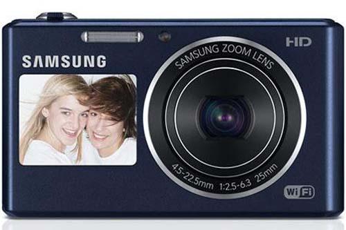 Samsung-DV150F-1
