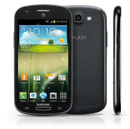 Acquisti Intelligenti | Sony Xperia Z a 576 Euro!!!