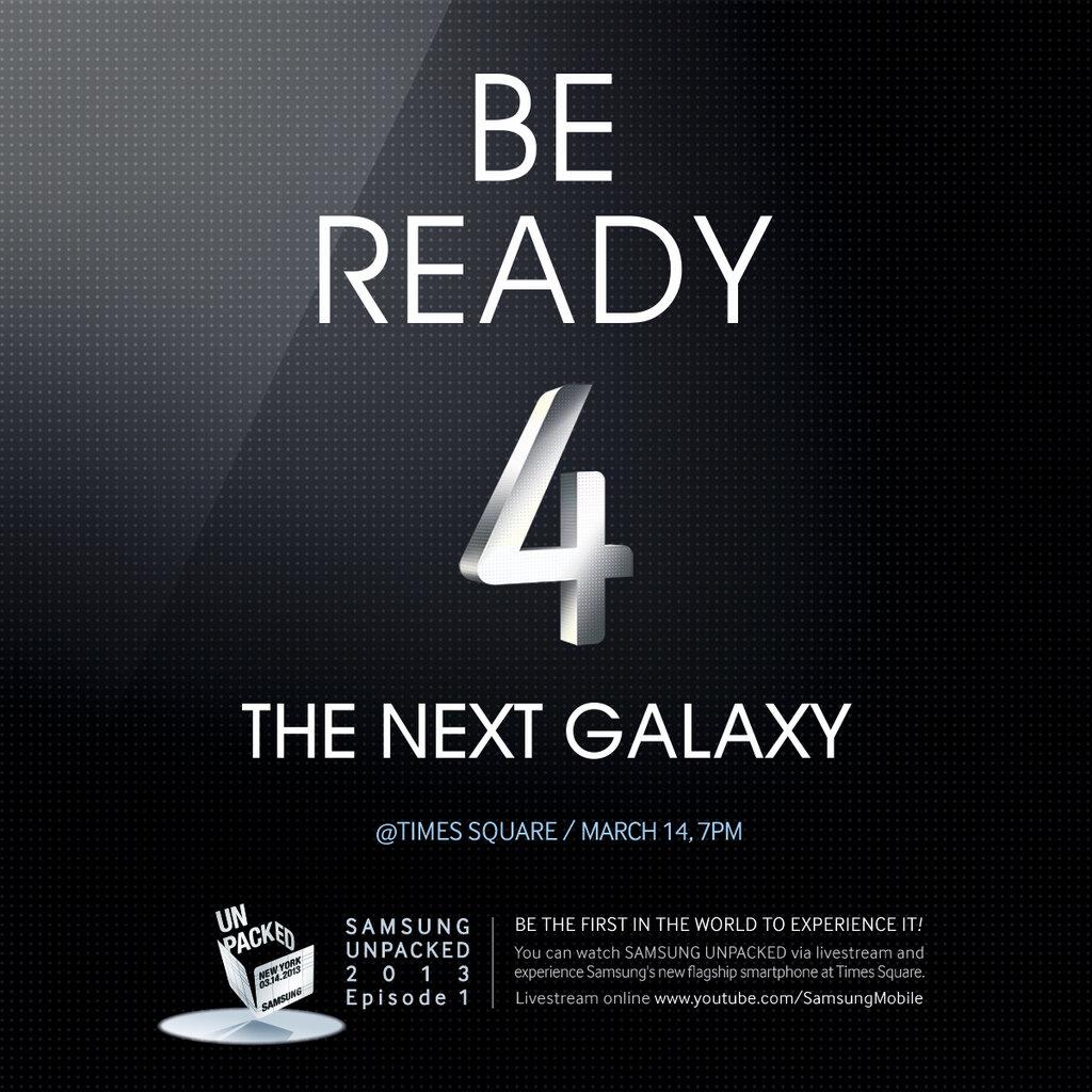 Acquisti Intelligenti| Acquista una Galaxy Camera e con 1€ in più...