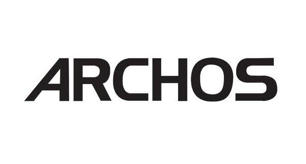 Novità Terminali| Archos presenta un tablet da 13 pollici!