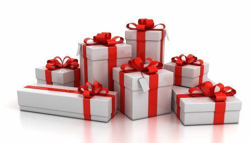 Acquisti Intelligenti| Samsung fa regali...