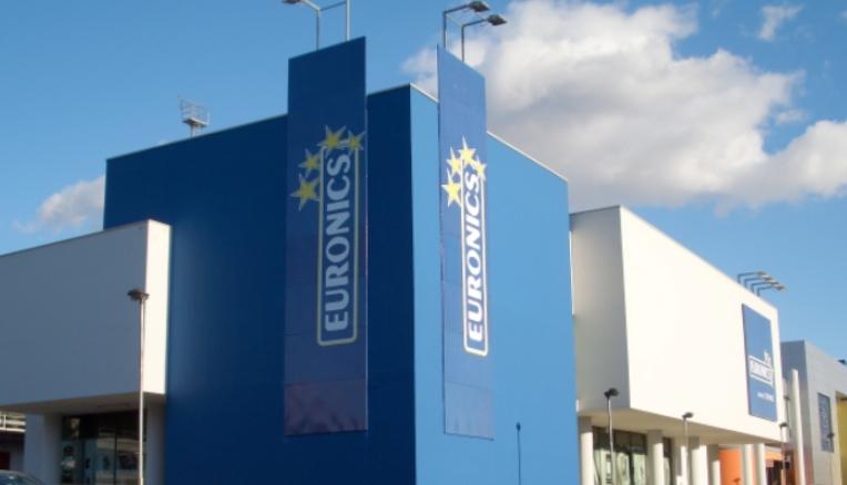 Novità  Evernote annuncia una partnership con Honda Silicon Valley Lab