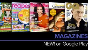 google play magazines-580-75