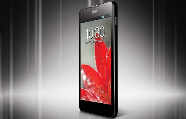 Novità Terminali| HTC One Blinkfeed nuovo spot pubblicitario!