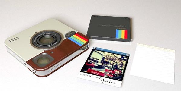 Novità Terminali| James Marshall ci mostra LG Optimus F5