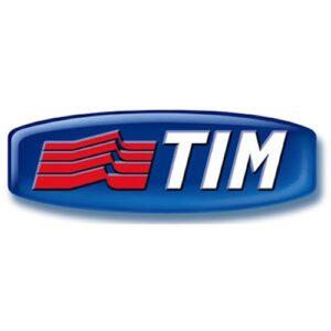 tim-telecom-italia-mobile