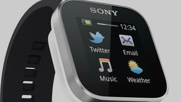 xl_Sony_Smartwatch_1_624