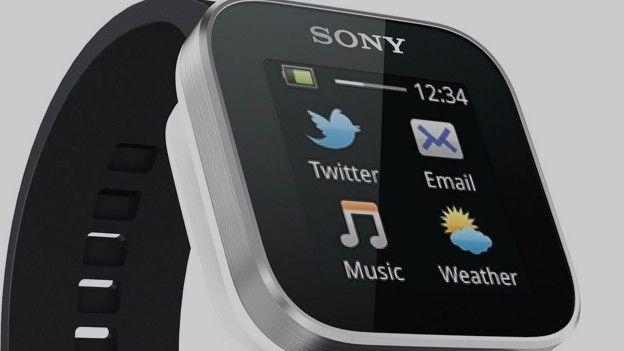 Acquisti Intelligenti| Sconti di Primavera per Sony SmartWatch!